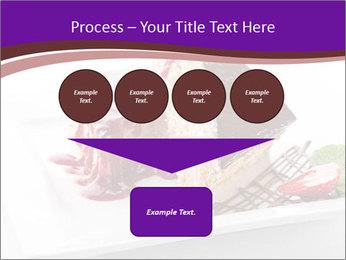 0000061922 PowerPoint Templates - Slide 93