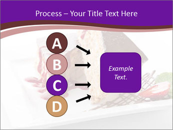 0000061922 PowerPoint Templates - Slide 94