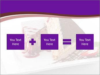 0000061922 PowerPoint Templates - Slide 95