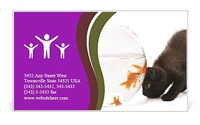 0000061923 Business Card Templates
