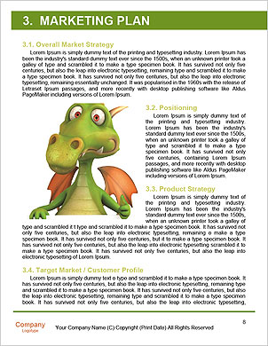 0000061926 Word Template - Page 8