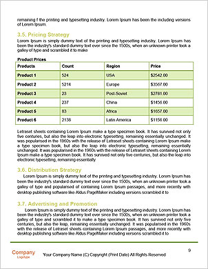 0000061926 Word Template - Page 9
