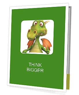 0000061927 Presentation Folder
