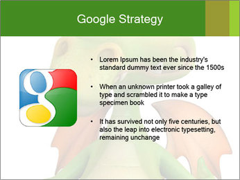 0000061927 PowerPoint Template - Slide 10