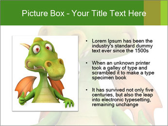 0000061927 PowerPoint Template - Slide 13