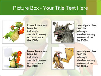 0000061927 PowerPoint Template - Slide 14
