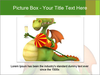 0000061927 PowerPoint Template - Slide 15