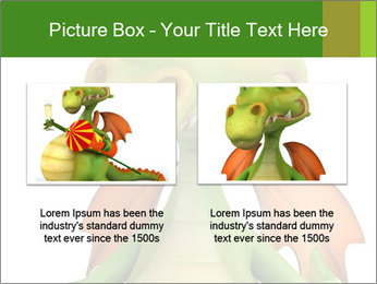 0000061927 PowerPoint Template - Slide 18
