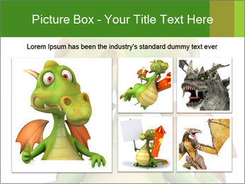 0000061927 PowerPoint Template - Slide 19