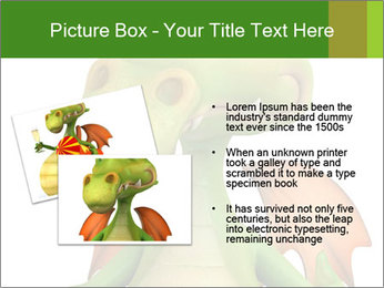 0000061927 PowerPoint Template - Slide 20