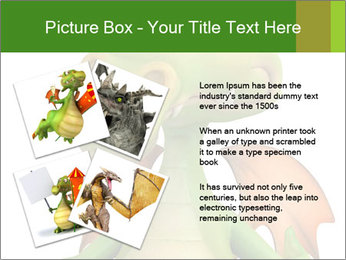 0000061927 PowerPoint Template - Slide 23