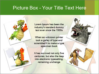 0000061927 PowerPoint Template - Slide 24