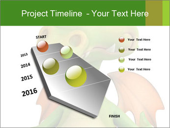 0000061927 PowerPoint Template - Slide 26