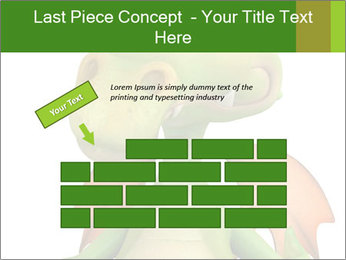 0000061927 PowerPoint Template - Slide 46