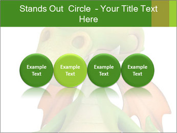 0000061927 PowerPoint Template - Slide 76