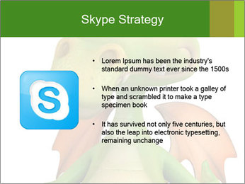 0000061927 PowerPoint Template - Slide 8