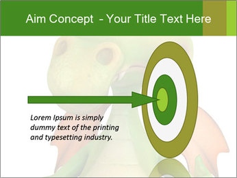 0000061927 PowerPoint Template - Slide 83