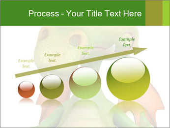 0000061927 PowerPoint Template - Slide 87