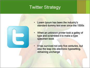 0000061927 PowerPoint Template - Slide 9