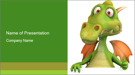 0000061927 PowerPoint Template