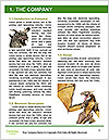 0000061927 Word Templates - Page 3
