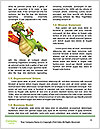 0000061927 Word Templates - Page 4