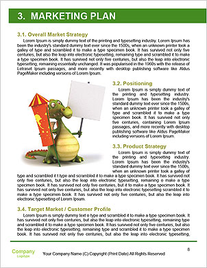 0000061927 Word Template - Page 8