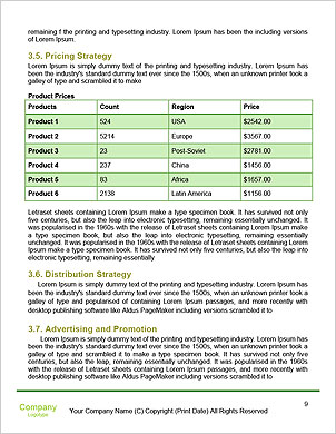 0000061927 Word Template - Page 9