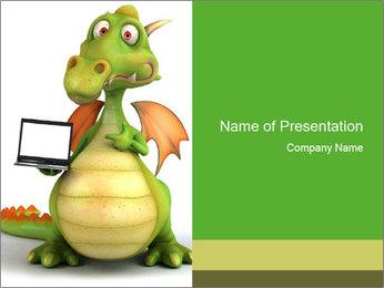 0000061928 PowerPoint Templates - Slide 1