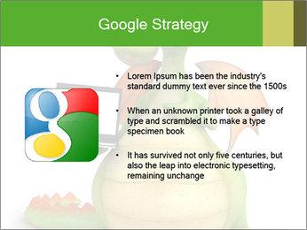 0000061928 PowerPoint Templates - Slide 10