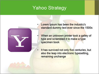 0000061928 PowerPoint Templates - Slide 11