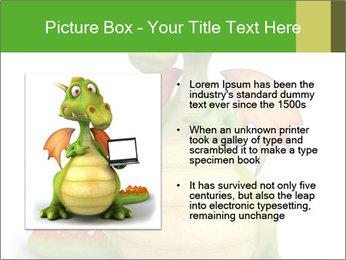 0000061928 PowerPoint Templates - Slide 13
