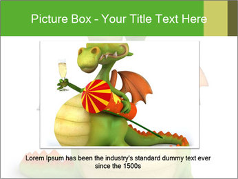 0000061928 PowerPoint Templates - Slide 15