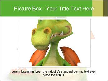 0000061928 PowerPoint Templates - Slide 16