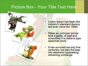 0000061928 PowerPoint Templates - Slide 17
