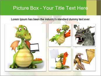0000061928 PowerPoint Templates - Slide 19