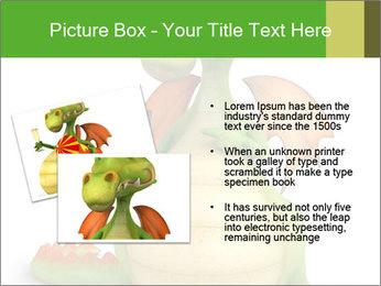 0000061928 PowerPoint Templates - Slide 20