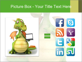 0000061928 PowerPoint Templates - Slide 21
