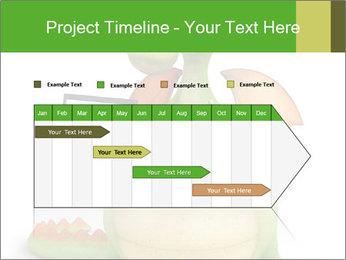 0000061928 PowerPoint Templates - Slide 25