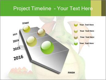 0000061928 PowerPoint Templates - Slide 26