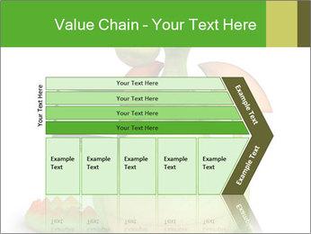 0000061928 PowerPoint Templates - Slide 27