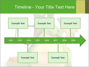 0000061928 PowerPoint Templates - Slide 28