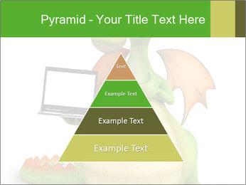0000061928 PowerPoint Templates - Slide 30