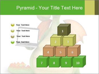 0000061928 PowerPoint Templates - Slide 31