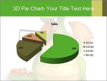 0000061928 PowerPoint Templates - Slide 35