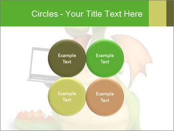 0000061928 PowerPoint Templates - Slide 38