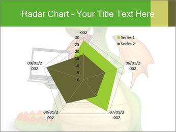 0000061928 PowerPoint Templates - Slide 51