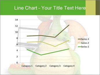 0000061928 PowerPoint Templates - Slide 54