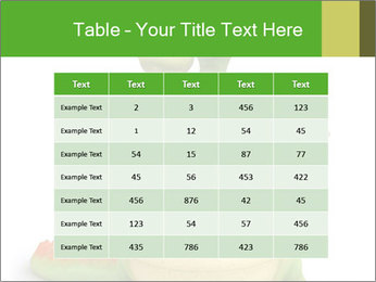 0000061928 PowerPoint Templates - Slide 55