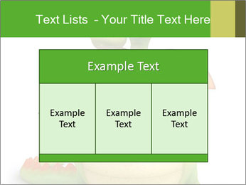 0000061928 PowerPoint Templates - Slide 59